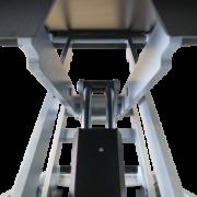 Doppelscherenhebebuehne_ATH-Frame_Lift_30F_DI_630310_2016-09-02_screen