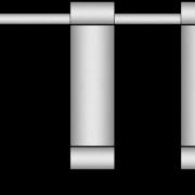 Doppelscherenhebebuehne_ATH-Frame_Lift_30F_TD_630310_2017-01-01_screen