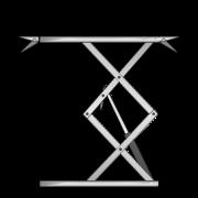 Doppelscherenhebebuehne_ATH-Frame_Lift_30F_TD_630310_2017-01-02_screen