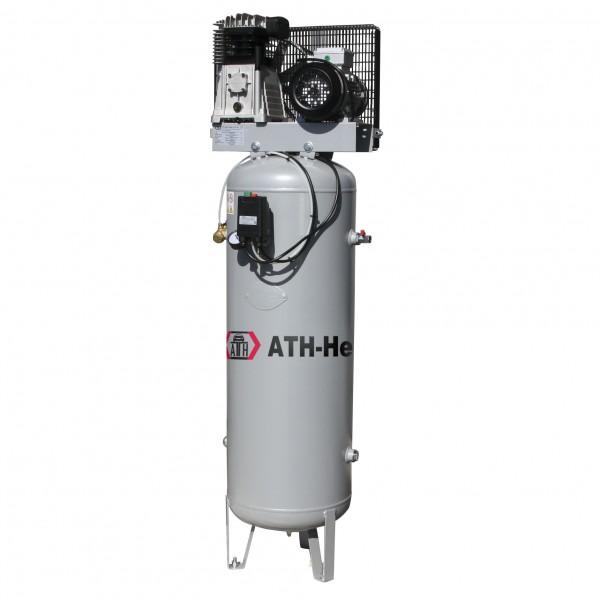 ath-kk500-150-10s