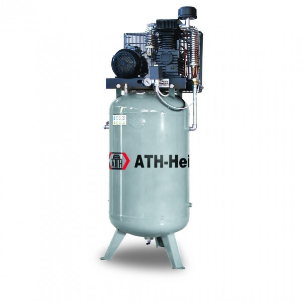 ath-kk660-270-11s
